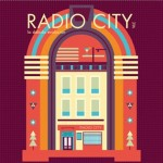Radio City, locale cult di Valencia