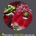 Ruzafa Gastro Weekend