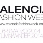 16ª edizione del Valencia Fashion Week